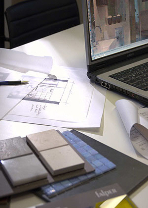 franz heinrich gmbh fliesen ihr fachgesch ft f r verlegung von fliesen marmor. Black Bedroom Furniture Sets. Home Design Ideas